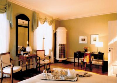 Hotel Louis C. Jacob_4
