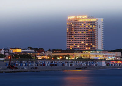 Hotel NeptunBIG1